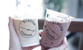 Stroom Coffee