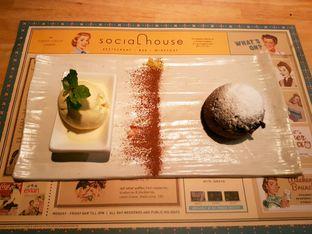 Foto 3 - Makanan di Social House oleh ig: @andriselly