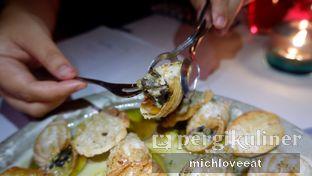 Foto 25 - Makanan di Bleu Alley Brasserie oleh Mich Love Eat
