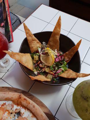 Foto 2 - Makanan di Volare oleh Ken @bigtummy_culinary