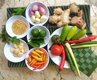 Foto review Dream of Kahyangan Art Resto oleh kuliner surabaya 5
