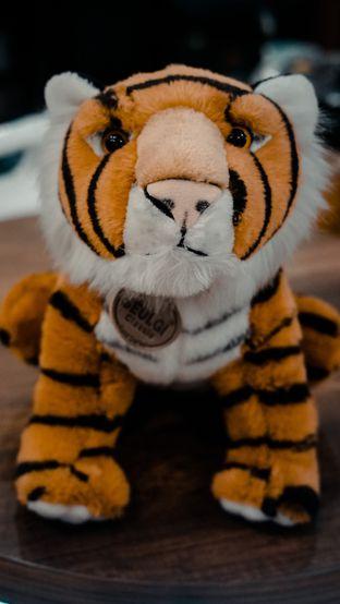 Foto 2 - Interior di Tiger Hill oleh Riani Rin