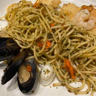 Foto 7 - Makanan di Fish & Co. oleh Levina JV (IG : @levina_eat & @levinajv)