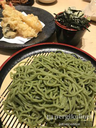 Foto 3 - Makanan di Sushi Tei oleh bataLKurus
