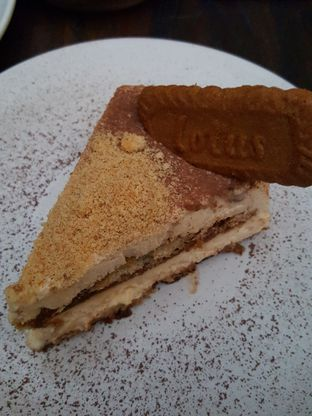 Foto 1 - Makanan di Titik Temu Coffee oleh Stallone Tjia (@Stallonation)