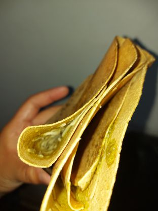 Foto review Crusty Crepes oleh Mouthgasm.jkt  1