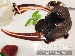 Foto review Indoguna Meatshop & Gourmet oleh Agnes Octaviani 6