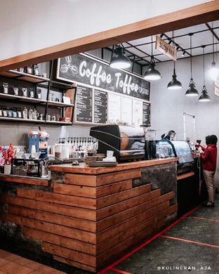 Foto review Coffee Toffee oleh @kulineran_aja  6