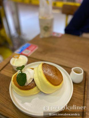Foto 1 - Makanan di Pan & Co. oleh Francine Alexandra