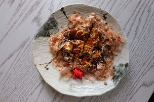 Foto 7 - Makanan di Birdman oleh ig: @andriselly