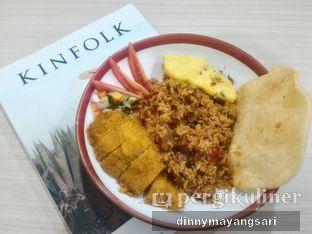 Foto 6 - Makanan di Koma Cafe oleh dinny mayangsari