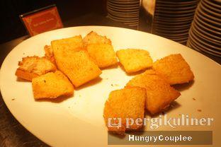 Foto review Chiao Tung - Mercure Jakarta Kota oleh Hungry Couplee 20