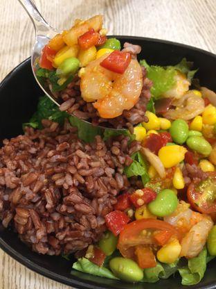 Foto 5 - Makanan di Spinfish Poke House oleh Terkenang Rasa