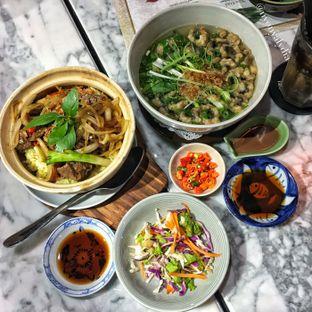 Foto 6 - Makanan di Co'm Ngon oleh Lydia Adisuwignjo