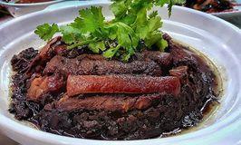 Liyen Restaurant