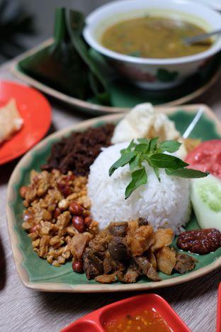 Foto 2 - Makanan di Dapoer Oma Dien oleh Nanakoot