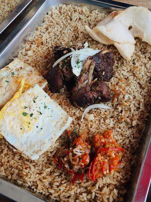 Foto 4 - Makanan di Alahap oleh Terkenang Rasa