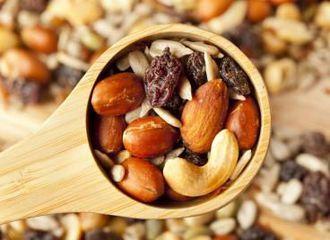 7 Bahan Makanan Tahan Lama yang Tak Mudah Kadaluarsa