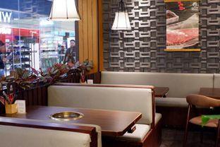Foto 17 - Interior di Shaburi & Kintan Buffet oleh yudistira ishak abrar