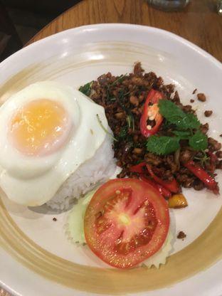 Foto 16 - Makanan di Tomtom oleh Prido ZH
