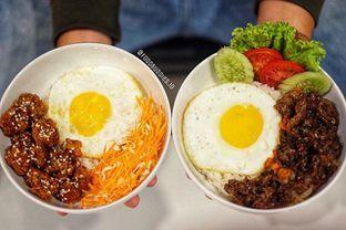 Foto - Makanan di GRIND & BREW oleh @Foodbuddies.id | Thyra Annisaa