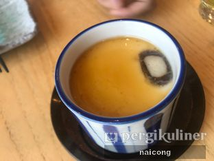 Foto 7 - Makanan di Sushi Hiro oleh Icong