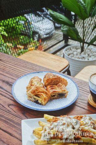 Foto 5 - Makanan di Kopislashtea oleh Shella Anastasia