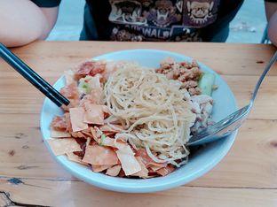 Foto 4 - Makanan di SimpleFood oleh abigail lin