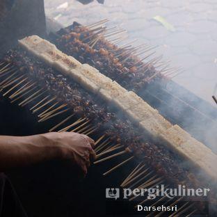 Foto 8 - Makanan di Sate Maranggi Sari Asih oleh Darsehsri Handayani