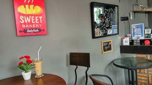 Foto 2 - Interior di Nongkee Coffee oleh @generasibuncit