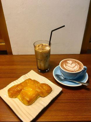 Foto 31 - Makanan di The Gade Coffee & Gold oleh Prido ZH