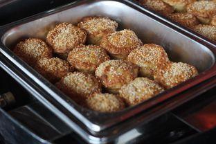 Foto 4 - Makanan di Salt Grill oleh Prajna Mudita