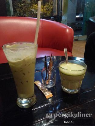 Foto 1 - Makanan di Kedai 27 oleh Winata Arafad