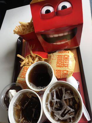 Foto 8 - Makanan di McDonald's oleh Mariane  Felicia
