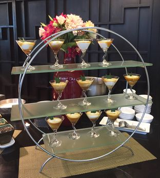 Foto 12 - Makanan di Canary - Hotel Aston Priority Simatupang oleh Andrika Nadia