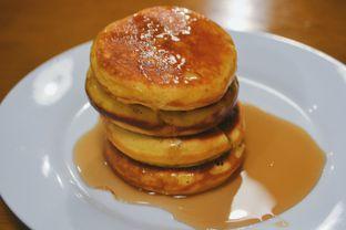 Foto 3 - Makanan di Pikul Coffee & Roastery oleh IG: biteorbye (Nisa & Nadya)