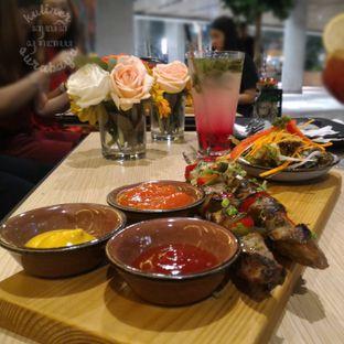 Foto review El Churro oleh kuliner surabaya 3