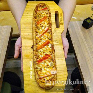 Foto 2 - Makanan di Pizza Maru oleh Ruly Wiskul
