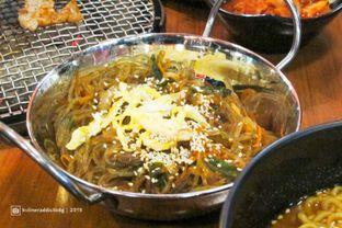 Foto 5 - Makanan di Arang BBQ oleh Kuliner Addict Bandung