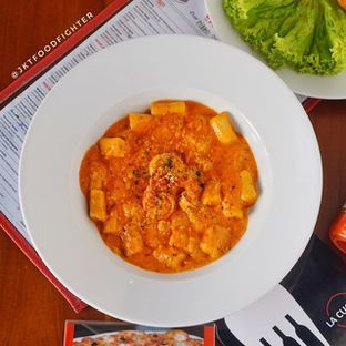 Foto - Makanan di La Cucina oleh Michael |@JKTFoodFighter