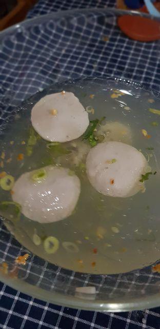 Foto 2 - Makanan di A Fung Baso Sapi Asli oleh Meri @kamuskenyang