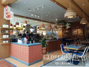 Foto 7 - Interior di Lokal oleh UrsAndNic