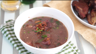 Foto review Sei Kesambi oleh Urban Culinaire 7