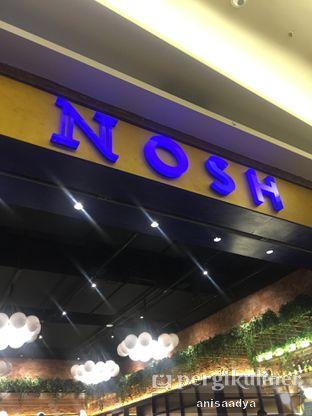 Foto review Nosh Kitchen oleh Anisa Adya 3