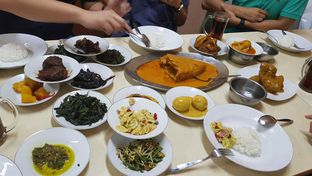 Foto 2 - Makanan di Medan Baru oleh Makan2 TV Food & Travel