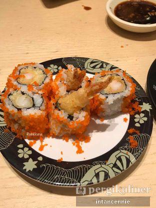 Foto 4 - Makanan di Sushi Tei oleh bataLKurus