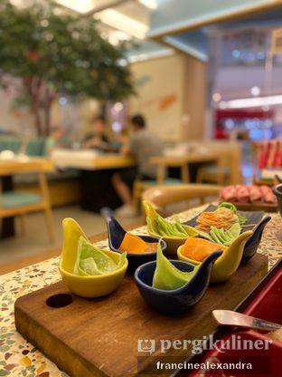 Foto 8 - Makanan di The Social Pot oleh Francine Alexandra