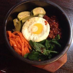 Foto review Kem Chicks Kitchen oleh Fenia Arbi 1
