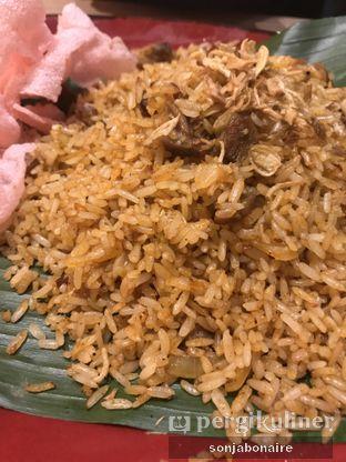 Foto 6 - Makanan di Marco Padang Grill oleh Sonya Bonaire
