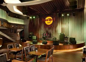 5 Cafe di Jakarta Selatan yang Ada Live Music